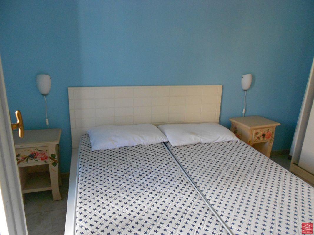 Vendita appartamento porto cesareo via riccione errequadro agenzia immobiliare lecce - Bagno 91 riccione ...